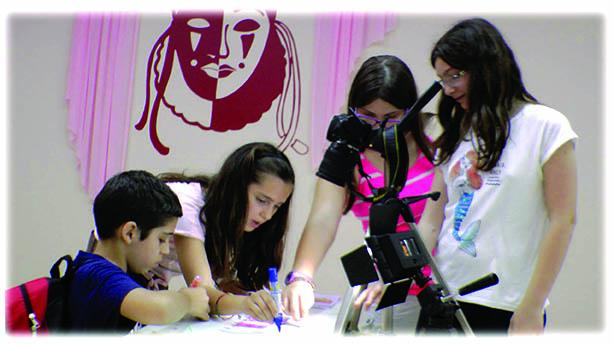 olympiacamp-workshop1