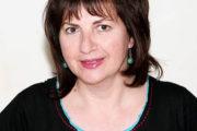 Έφη Γεωργοπούλου-Σαλτάρη: Απαντήσεις για την ανεξέλεγκτη εναπόθεση απορριμμάτων στη Σπιάντζα