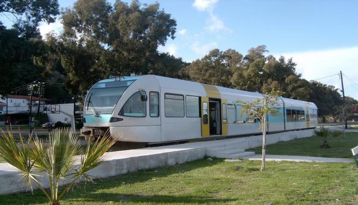 treno-katakolo