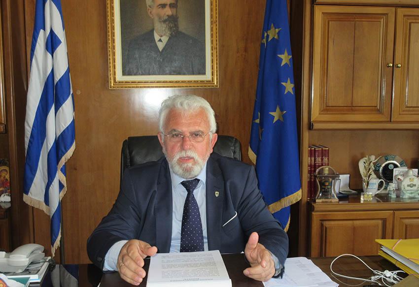 xristodoulopoulos-xristos2