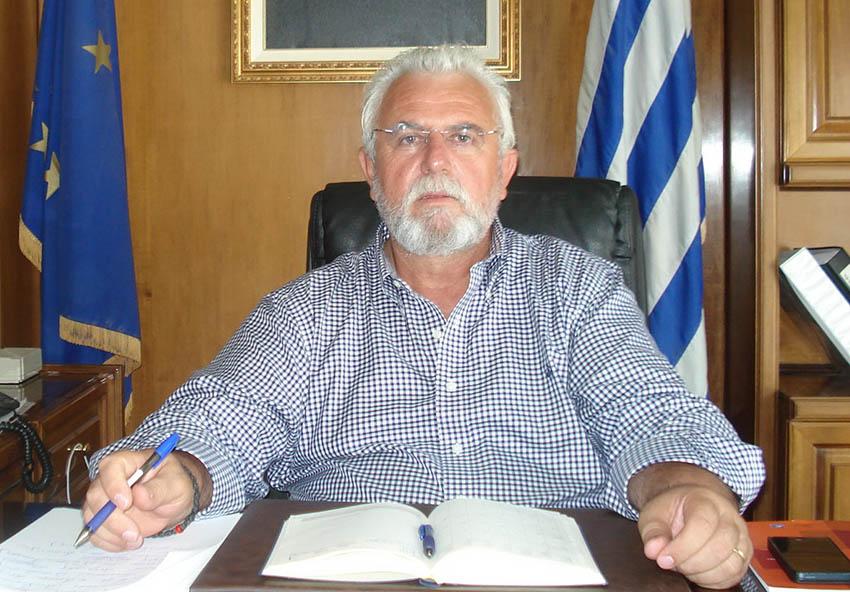 xristodoulopoulos