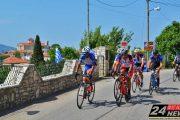 10ος Ολυμπιακός Ποδηλατικός Δρόμος Ειρήνης 2019: Με επιτυχία και φέτος ο επετειακός 10ος αγώνας