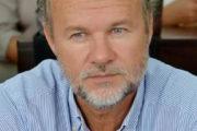 Λ. Αριστειδόπουλος: «Στην Περιφέρεια, γίνεται δουλειά…»