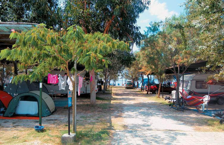 camping-kourouta