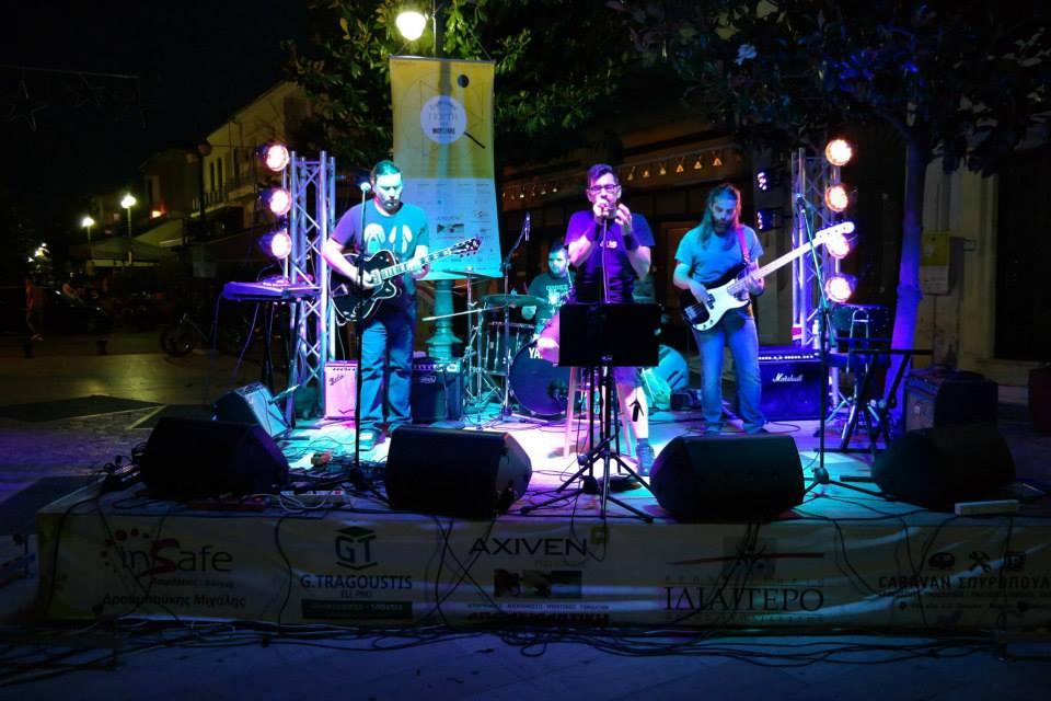 granites-european-music-day2015
