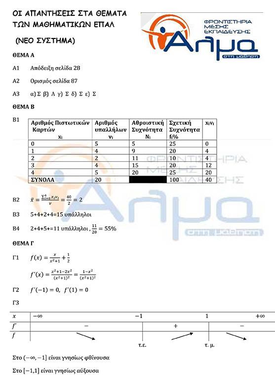 maths-epal-neo