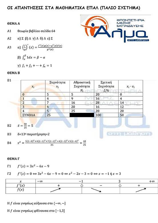 maths-epal-palio