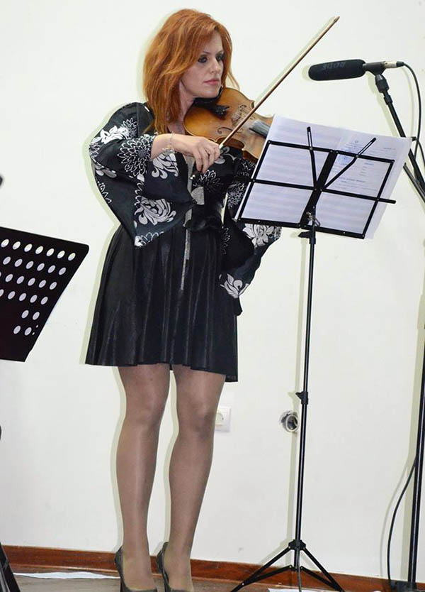 mousiko-vartholomiou-mousika-sunola