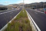 Δημοπρατείται το 4ο τμήμα της Ολύμπιας Οδού «Βάρδα-Κυλλήνη»