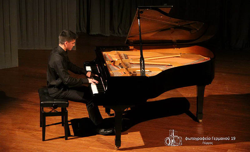 piano-stathis