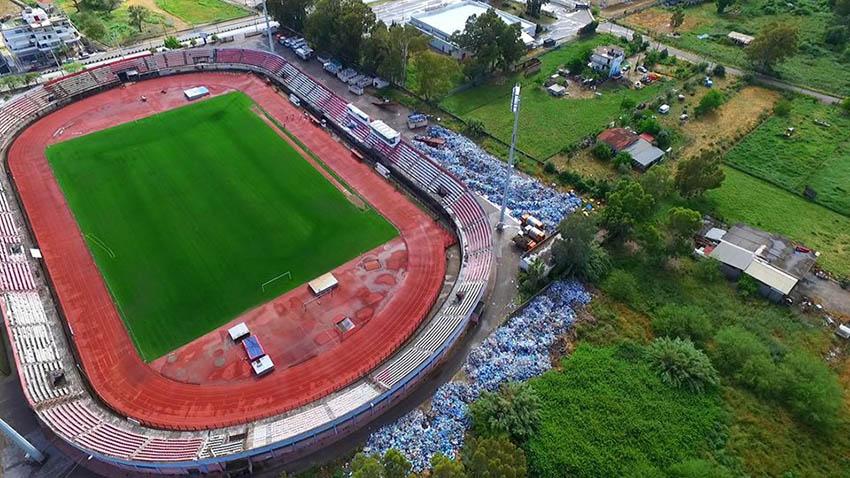 skoupidia-stadio-air