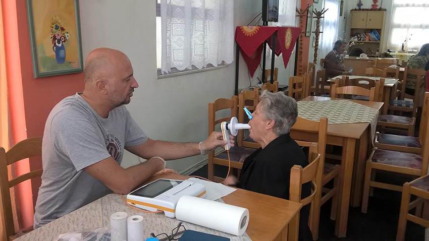 spirometrisi-andravida