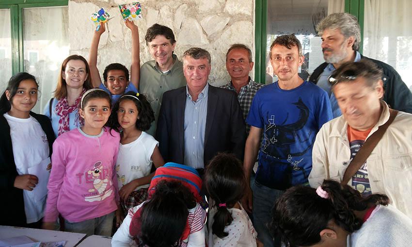 syriza-mursisni