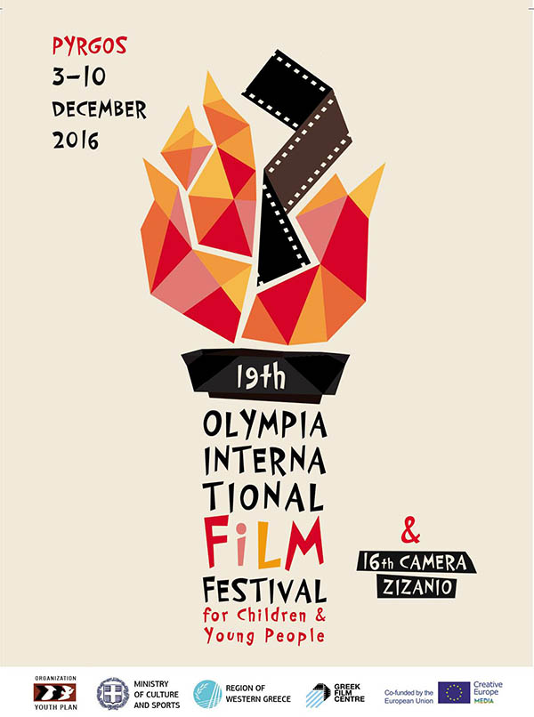 19olympia-fest-poster