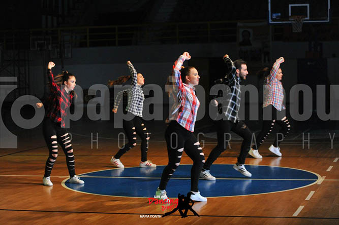 dancing-steps-10years2