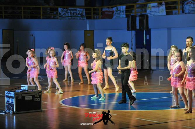 dancing-steps-10years3