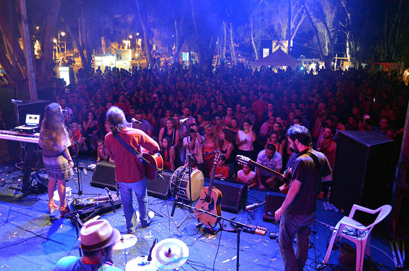 port-festival-kazoulis