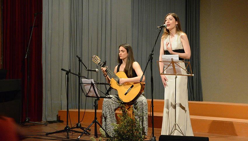 soprano-konstanda-papadopoulou-danai