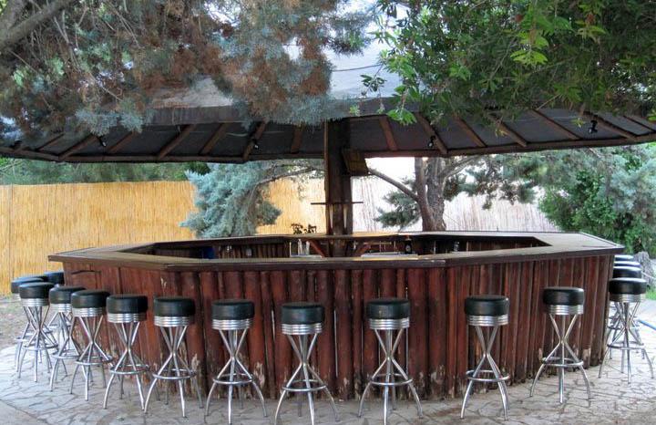 stafidokampos-bar