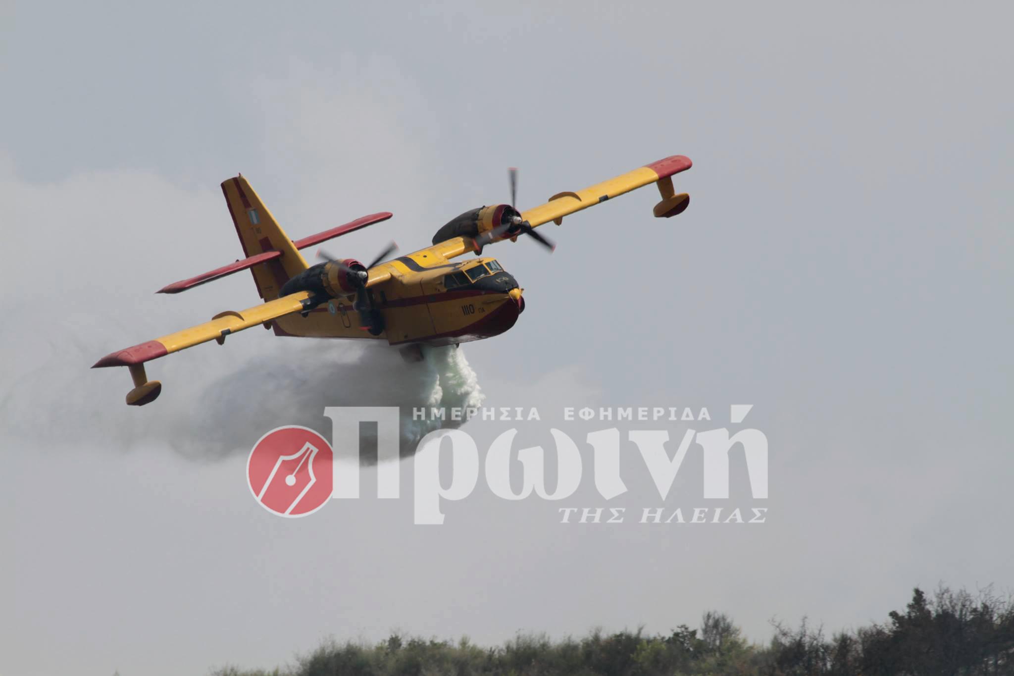 Canadair13