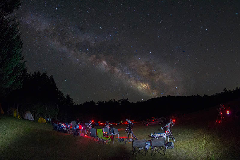 astroexormisi