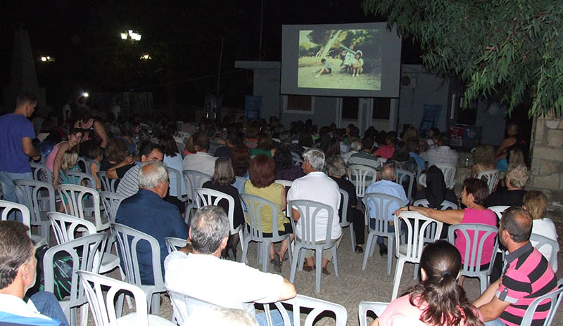 cinema-plateies