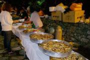 Έρχεται η γιορτή της πατάτας στο Κουρτέσι