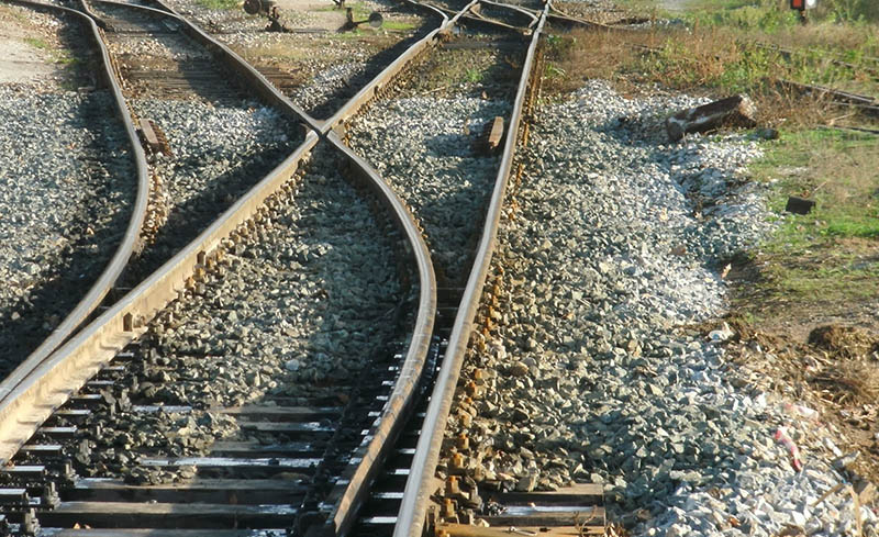 grammes-treno