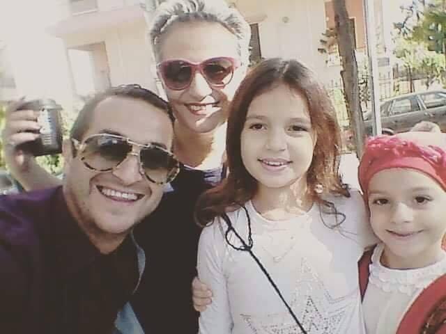 miloseski-family