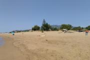 46χρονος αυτοκτόνησε στην παραλία Ταξιαρχών