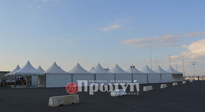 periptera-olympic-port-market