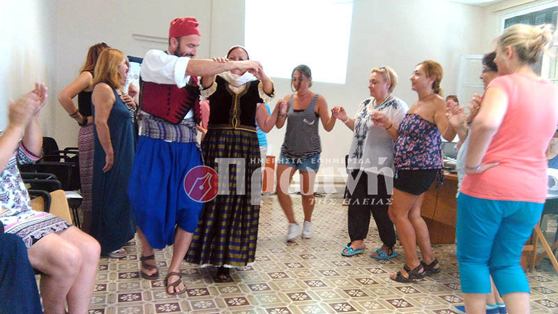 spetses-summer-schoola2