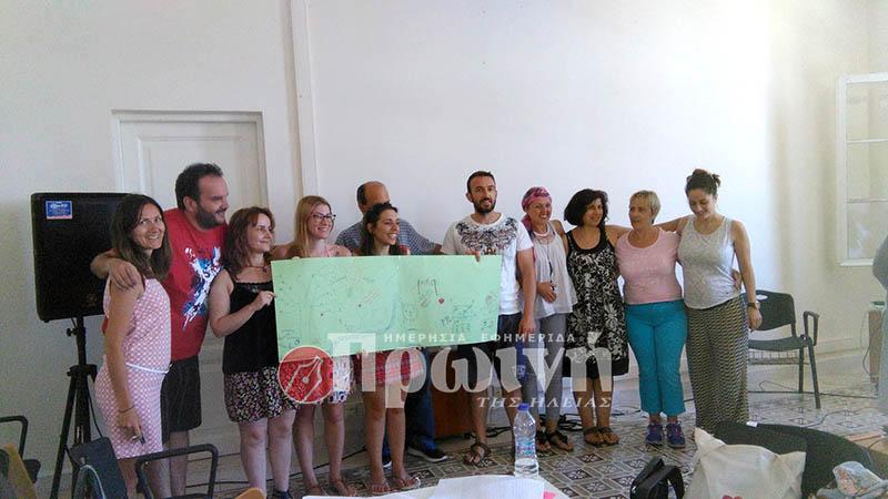 spetses-summer-schoola4