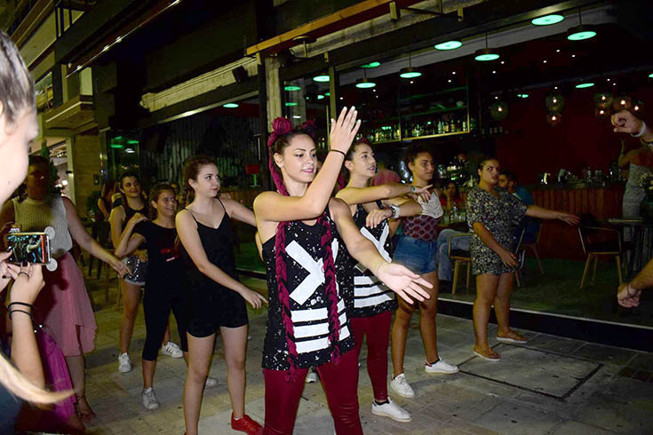 dancingsteps-fiestalatina