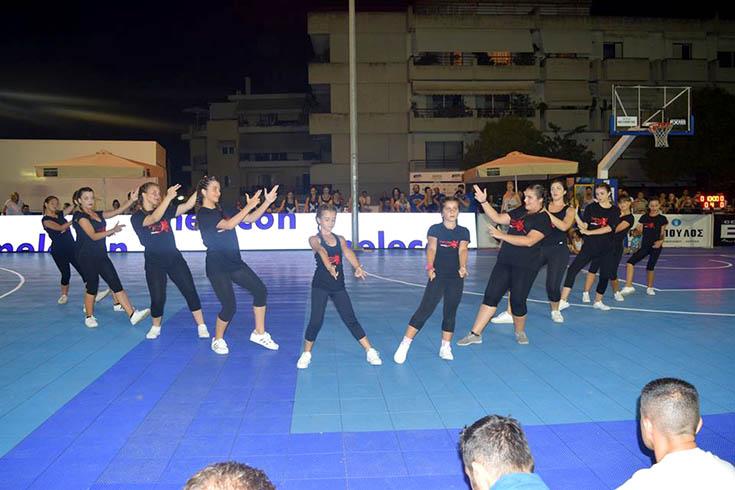 dancingsteps-gnn2