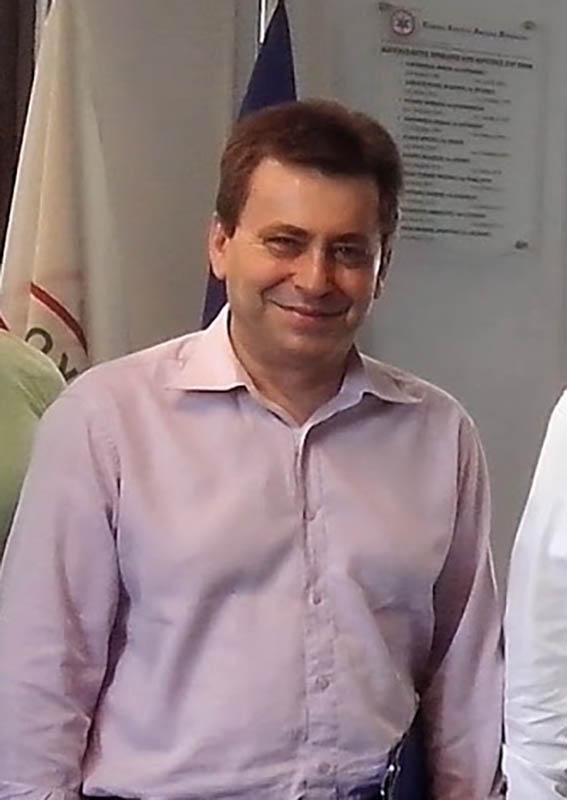 ekav-theodoropoulos