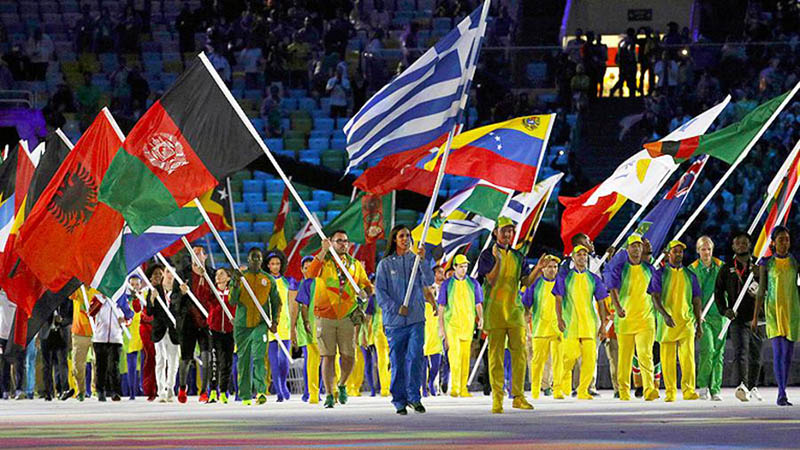 olympic-games-rio