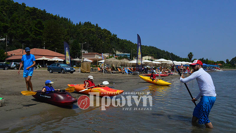 port-kayak-igoumenidis