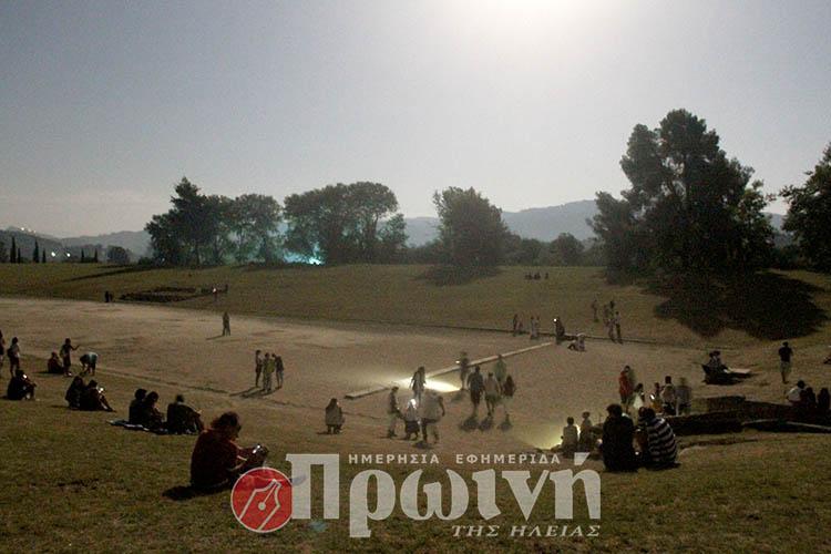 xromata-ilidas-pansel-olympia4