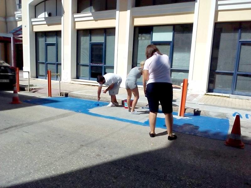 amea-freskarisma-parking5