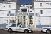 Απάντηση της Ένωσης Αστυνομικών Υπαλλήλων Ηλείας στο Σύλλογο Δασκάλων: «Σε καμία περίπτωση οι εκπαιδευτικοί δεν κινδυνεύουν από την Αστυνομία»