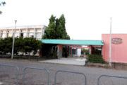 «Ημέρες Καριέρας» από ΕΠΑΣ και ΙΕΚ ΟΑΕΔ Πύργου αύριο Πέμπτη και Παρασκευή στο χώρο των σχολών