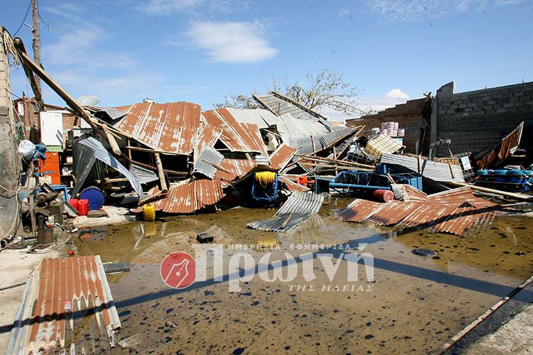 katastrofes-stavloi1