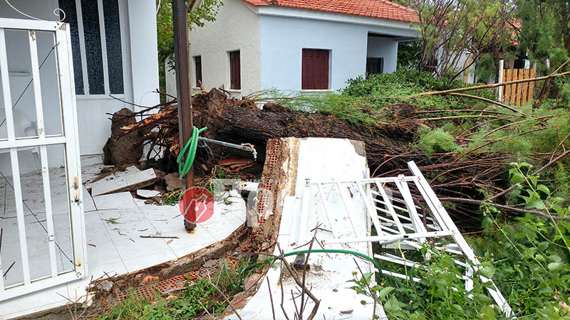 katastrofes-vroxi-katakolo3