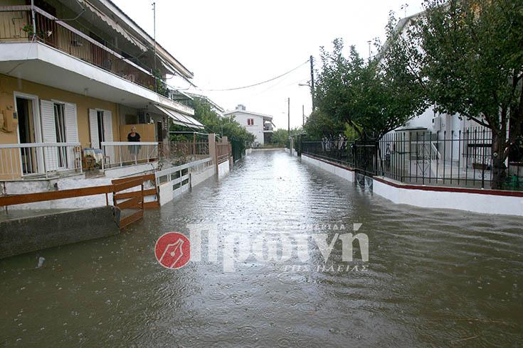 katastrofes-vroxi2-pyrgos6