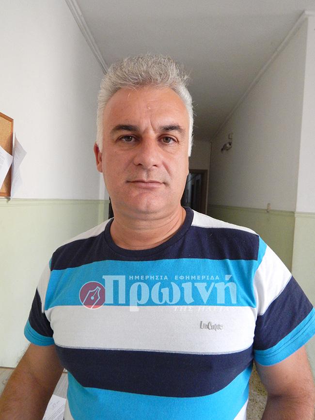 xatzopoulos-giorgos-makrisia