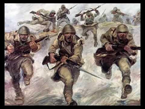 28okt-1940-oxi