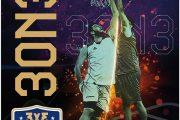 GNN STREETBALL: 11-14 Ιουλίου στον Πύργο