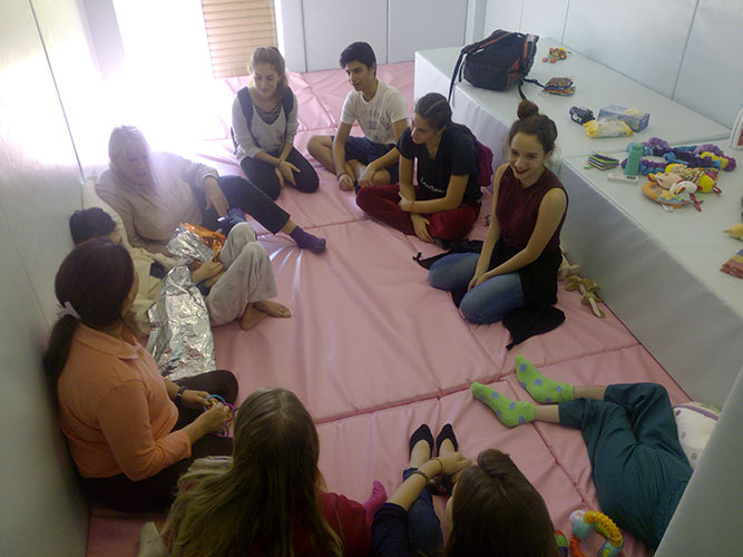 american-community-school3-play-room