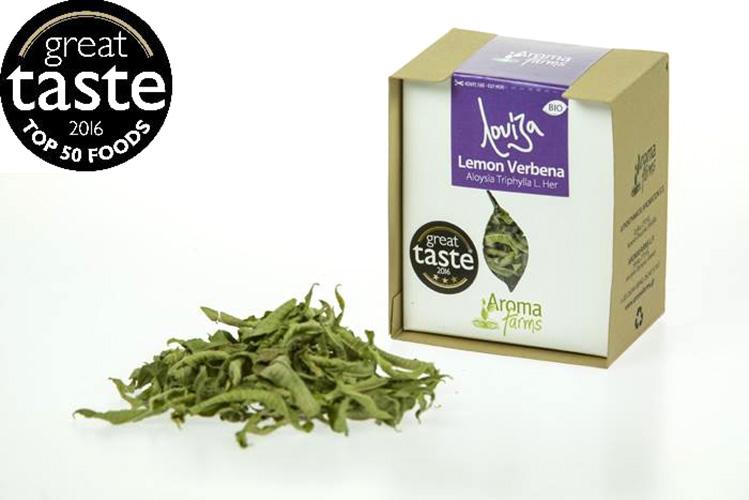 aroma-farms11
